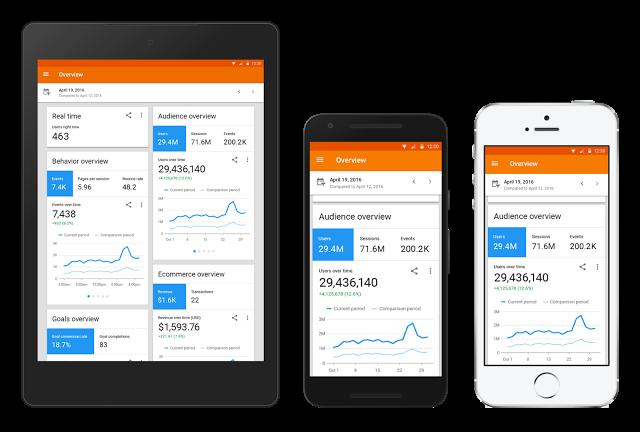 GA Mobile App Image 04-21-2016